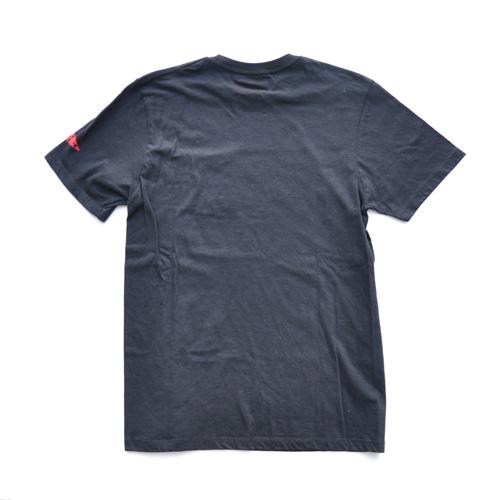 ZOO YORK/ズーヨーク ポケット付半袖Tシャツ - 1