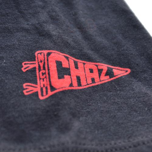 ZOO YORK/ズーヨーク ポケット付半袖Tシャツ - 2
