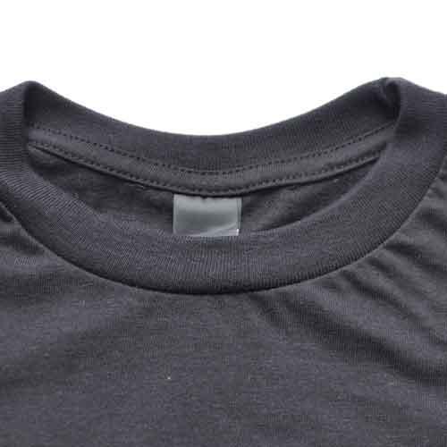OBEY/オベイ スカルプリント半袖Tシャツ-3