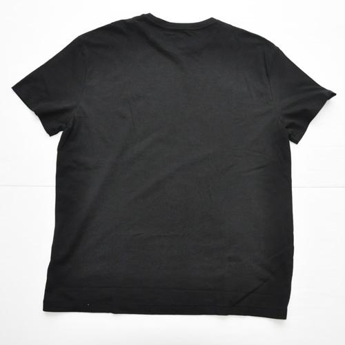 POLO RALPH LAUREN /ラルフローレン POLOプリント半袖Tシャツ BIG SIZE - 1