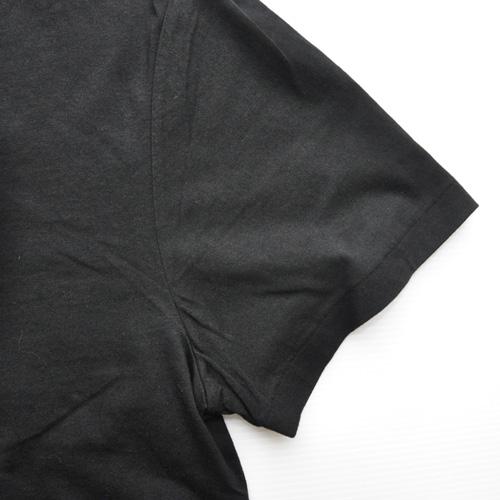 POLO RALPH LAUREN /ラルフローレン POLOプリント半袖Tシャツ BIG SIZE - 4