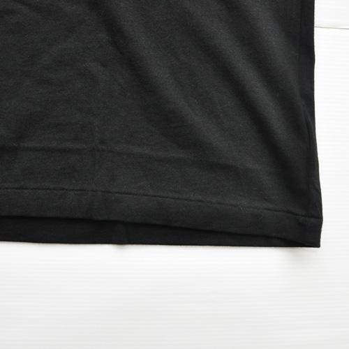 POLO RALPH LAUREN /ラルフローレン POLOプリント半袖Tシャツ BIG SIZE - 5