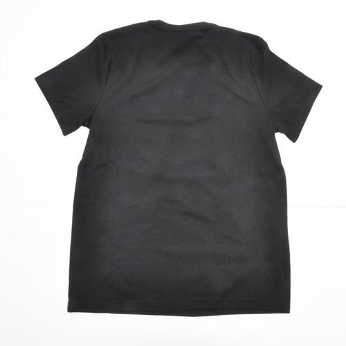 ZOO YORK / ズーヨーク UNBREAKBLE CITY Tシャツ - 1