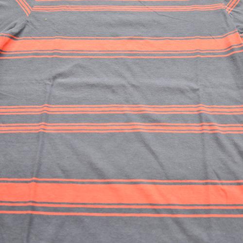 J.Crew/ジェイクルー 半袖ボーダーTシャツ - 3