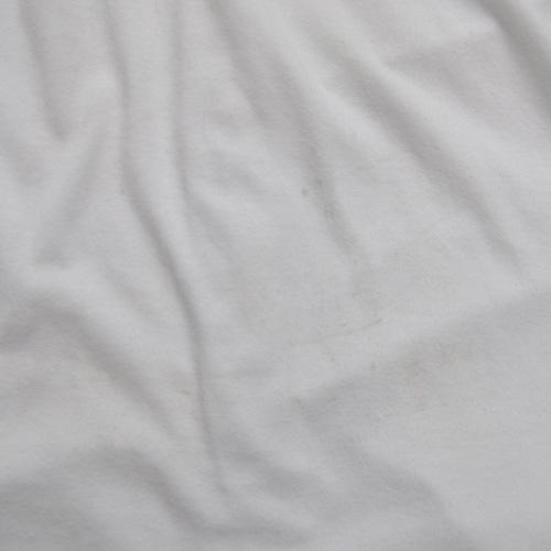 POLO SPORT/ポロスポーツ 半袖ボタンシャツ Vintage - 4