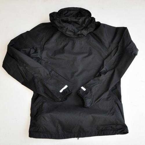 DKNY / ダナキャラン DKNY SPORT ナイロンセットアップ ブラック - 7