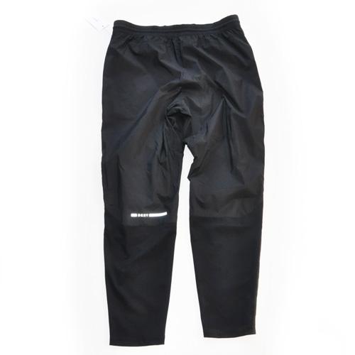 DKNY / ダナキャラン DKNY SPORT ナイロンセットアップ ブラック - 9