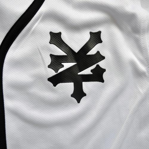 ZOO YORK/ズーヨーク  ゲームシャツ 2カラー-6