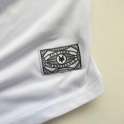 ZOO YORK/ズーヨーク  ゲームシャツ 2カラー-7