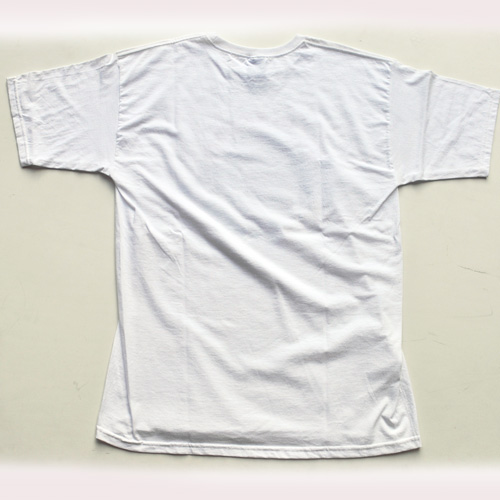 OBEY/オベイ フロントプリント半袖シャツ 2カラー - 2