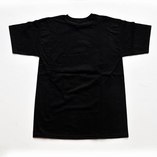 OBEY/オベイ フロントプリント半袖シャツ 2カラー-4