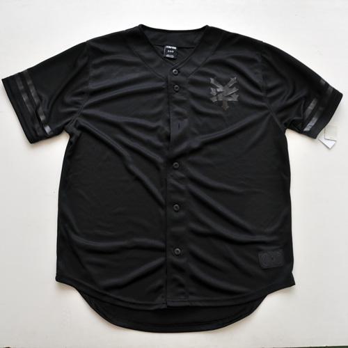 ZOO YORK/ズーヨーク  ゲームシャツ 2カラー-8