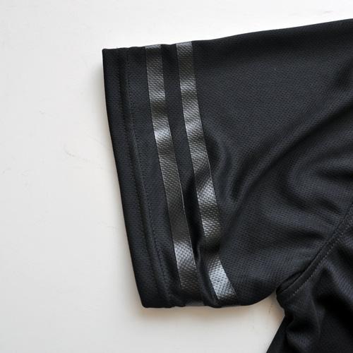 ZOO YORK/ズーヨーク  ゲームシャツ 2カラー-3