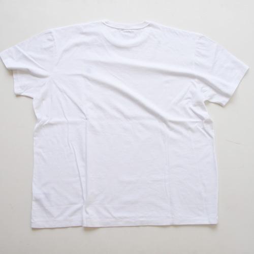 POLO RALPH LAUREN/ラルフローレン 1ポイントポニーTシャツ-2