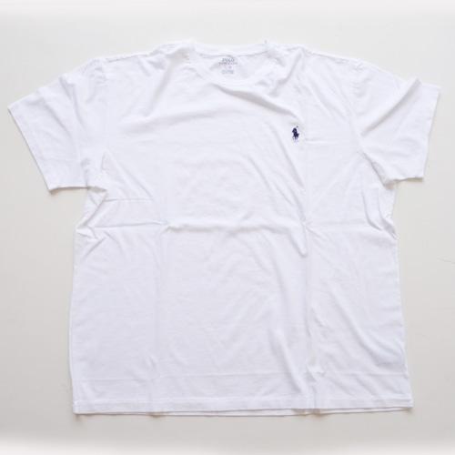 RALPH LAUREN/ラルフローレン 1ポイントポニーTシャツ
