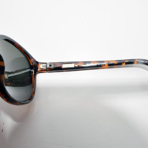 J.CREW/ジェイクルー Sunglasses サングラス べっ甲 - 2