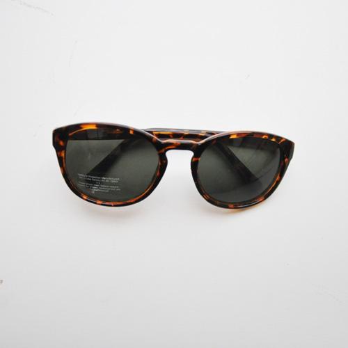 J.CREW/ジェイクルー Sunglasses サングラス べっ甲