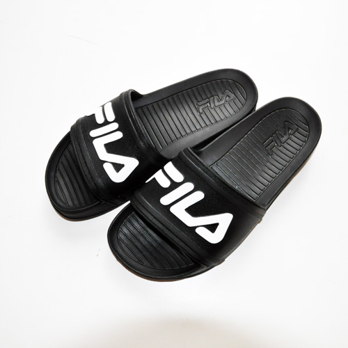 FILA / フィラ シャワーサンダル 2カラー - 1