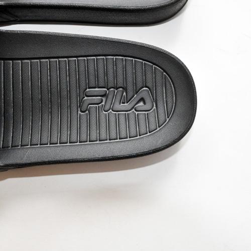 FILA / フィラ シャワーサンダル 2カラー - 4