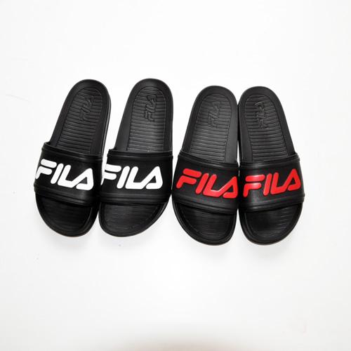 FILA / フィラ シャワーサンダル 2カラー