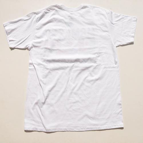 ECKO UNLTD/エコー フロントプリント半袖Tシャツ  US企画 - 1