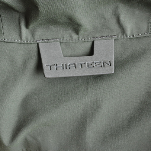 BURTON THIRTEEN / バートンサーティーン BRIGANTI JACKET GORE-TEX - 8