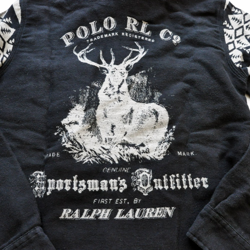 RALPH LAUREN/ ラルフローレン SPORTSMAN's ビーコンボタンシャツ - 3
