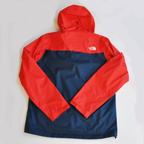 THE NORTH FACE / ザノースフェイス VENTURE JACKET US限定 - 1