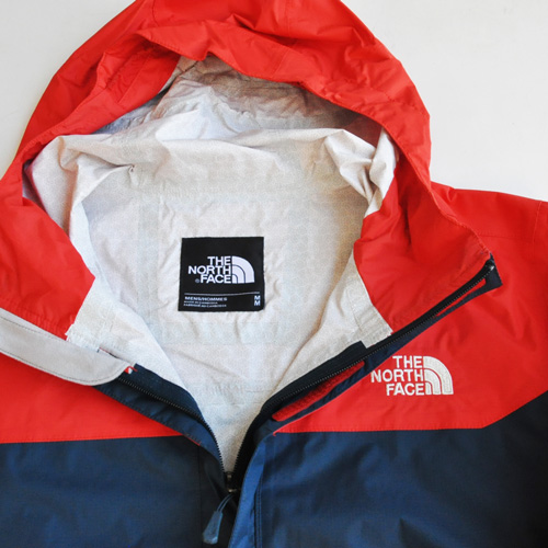THE NORTH FACE / ザノースフェイス VENTURE JACKET US限定 - 2