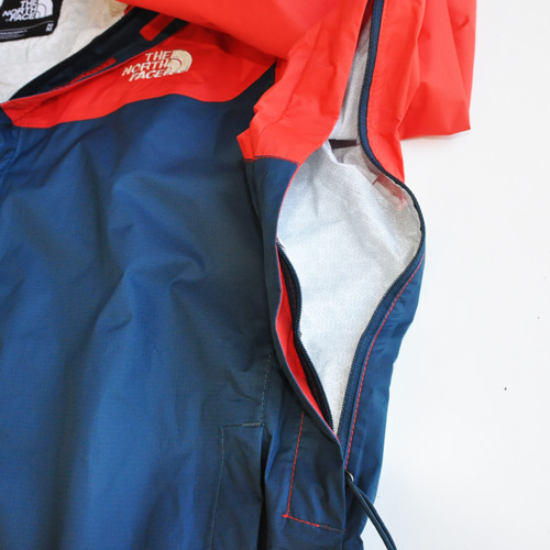 THE NORTH FACE / ザノースフェイス VENTURE JACKET US限定 - 4