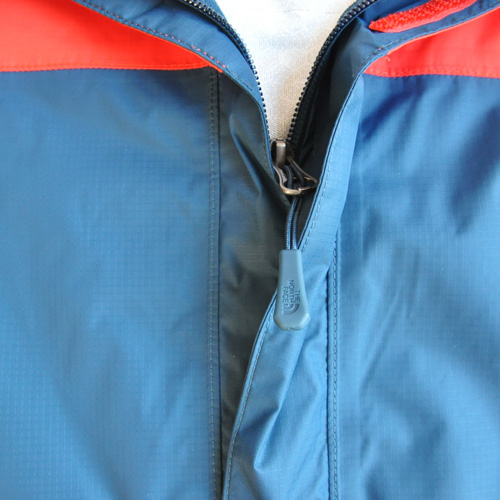 THE NORTH FACE / ザノースフェイス VENTURE JACKET US限定 - 5