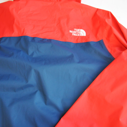THE NORTH FACE / ザノースフェイス VENTURE JACKET US限定 - 6