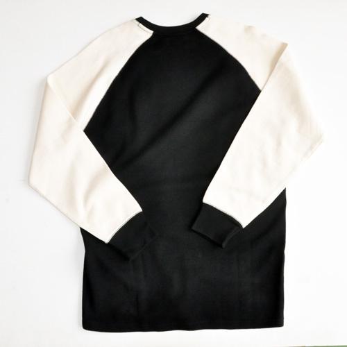 RALPH LAUREN / ポロ ラルフローレン L/S サーマル Tシャツ - 1