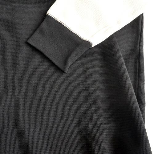 RALPH LAUREN / ポロ ラルフローレン L/S サーマル Tシャツ - 2