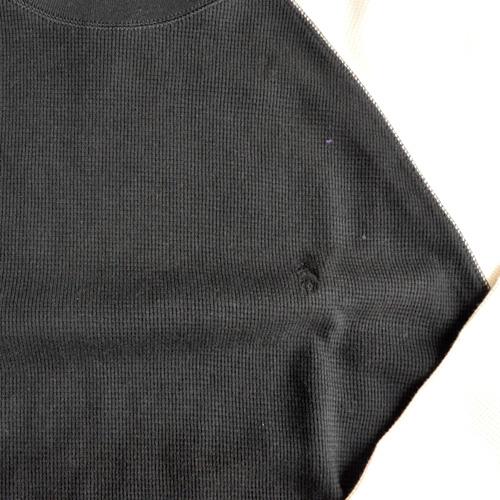 RALPH LAUREN / ポロ ラルフローレン L/S サーマル Tシャツ - 3
