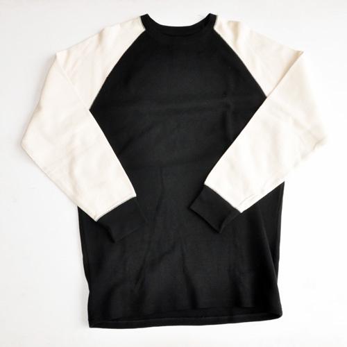 RALPH LAUREN / ポロ ラルフローレン L/S サーマル Tシャツ