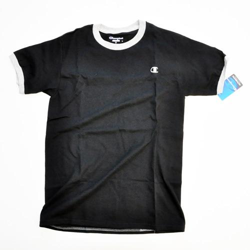 CHAMPION AUTHENTIC T-SHIRT チャンピオン オーセンティック 半袖 Tシャツ