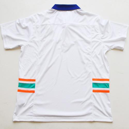 FILA / フィラ テニスポロシャツ US限定 BIG SIZE - 1
