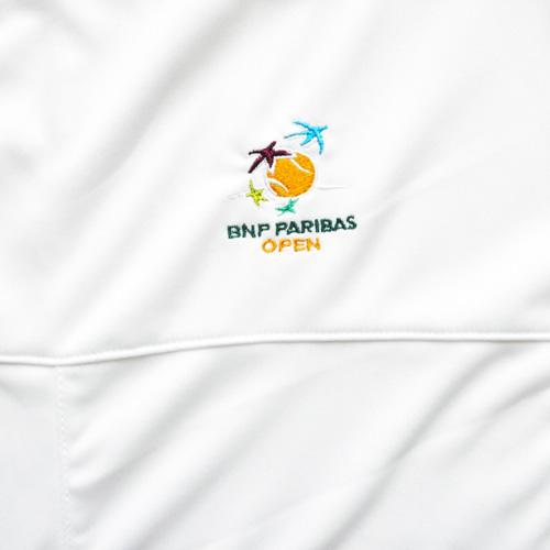 FILA / フィラ テニスポロシャツ US限定 BIG SIZE - 3