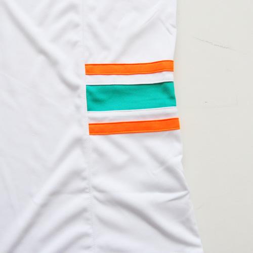 FILA / フィラ テニスポロシャツ US限定 BIG SIZE - 4