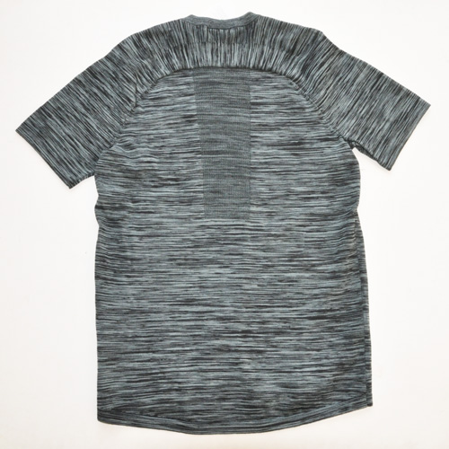 NIKE /ナイキ TECH KNIT POCKET TEE (SP) - 1