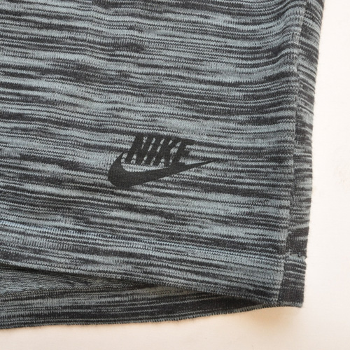 NIKE /ナイキ TECH KNIT POCKET TEE (SP) - 2