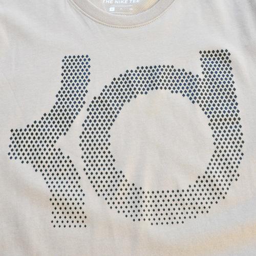 NIKE /ナイキ DRI-FITミリタリーロングTシャツ USモデル - 2