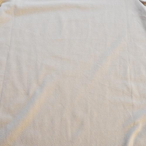 NIKE /ナイキ DRI-FITミリタリーロングTシャツ USモデル - 5