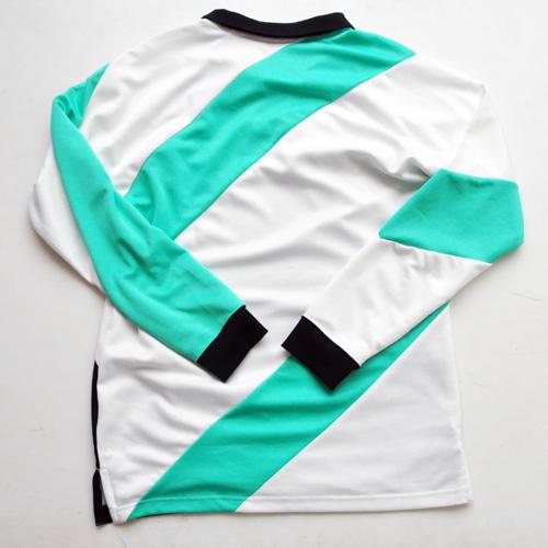 ADIDAS / アディダス EQUIPMENT ゲームシャツ-2
