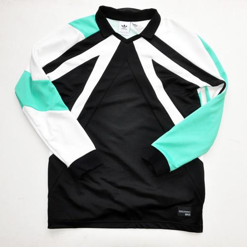 ADIDAS / アディダス EQUIPMENT ゲームシャツ