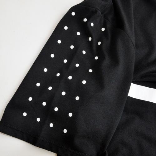 NIKE AIR MAX / ナイキ エアーマックス  ロングライン半袖Tシャツ US限定モデル - 5