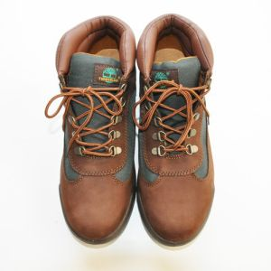 TIMBERLAND FIELD BOOT / ティンバーランド BEEF&BROCCOLI - 1