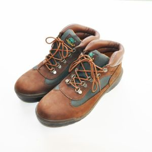 TIMBERLAND FIELD BOOT / ティンバーランド BEEF&BROCCOLI - 5