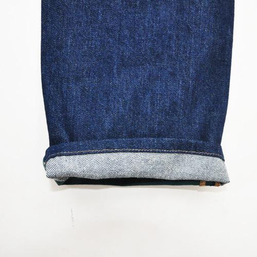 Calvin Klein Jeans /カルバンクラインジーンズ /モダンクラシックデニムトラッカージャケット セットアップ -10